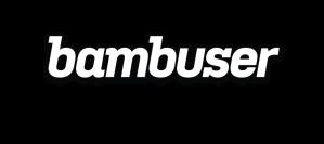 Bambuser_logotype_2013