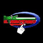 www.radioeltambostereo.com