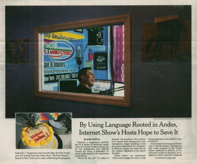 Kichwa_Hatari_NYTimes