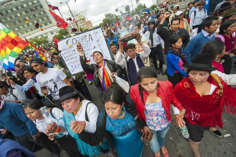 marcha_indigena_en_apoyo_a_conaie_4