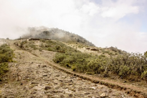 camino-del-inca2
