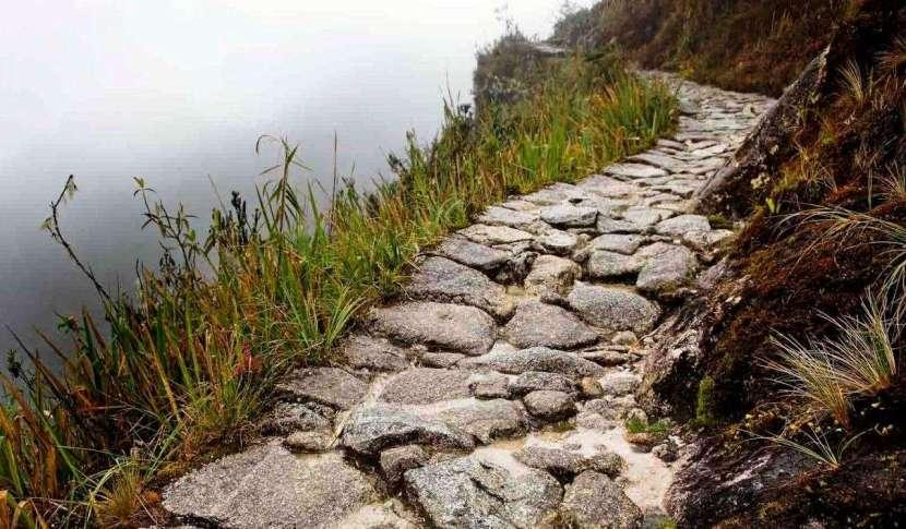 El Camino del Inca: La autopista milenaria que creó unimperio
