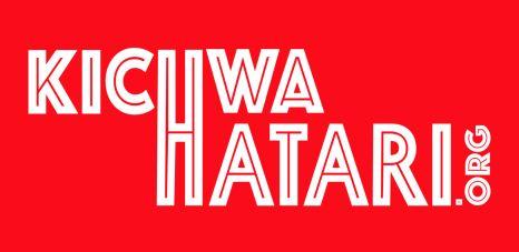KichwaHatariLOGO