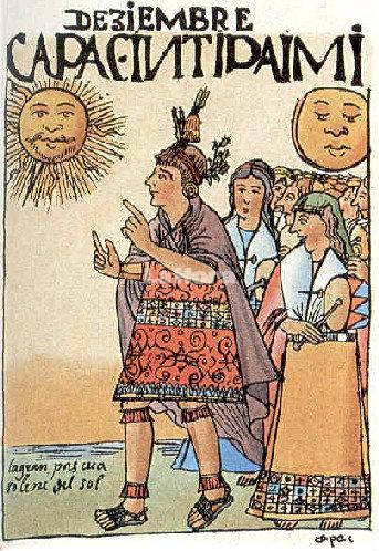 kapak-raymi-fiesta-ancestral-que-se-niega-a-morir-1-2015085071304-4b74758bc1bce12081c6369b8de3ab28