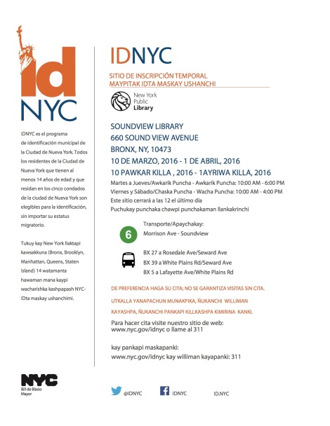 IDNYC_Flyer_pop-up_site_Soundview_Kichwa (1)